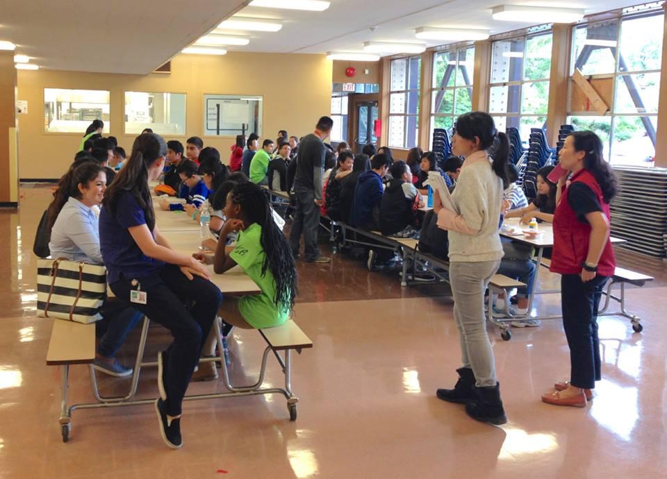 BC省高中推薦-溫哥華高中
