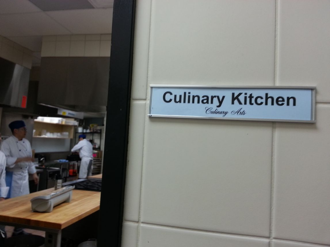 溫哥華餐飲學校-(PICA)Pacific Institute of Culinary Arts太平洋廚藝學院