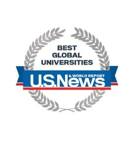 加拿大大學排名