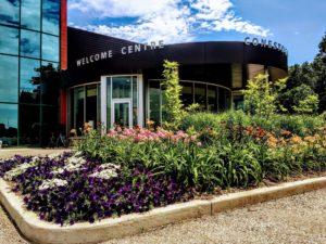 Conestoga College 康尼斯多加理工學院