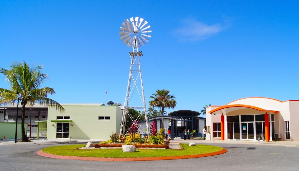 Sun Pacific College_Cairns_Australia (10)
