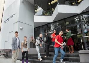 Kaplan International College Perth_1
