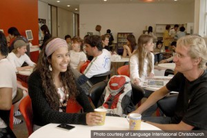 Students_lounge_Language_International_Christchurch